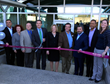DESSANGE Group North America celebrates new US Headquarters with local...