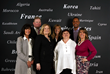 DESSANGE Group North America US Leadership Team