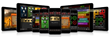 IK Multimedia's New AmpliTube 4 for iPhone/iPad Gives Players...