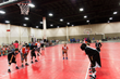 AAU Welcomes Back SnapSports® As Official Court Of This Year's...