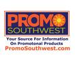 PromoSouthwest.com