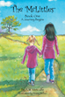 Girls Feel the Power of Teamwork and Love in New Children's Book...
