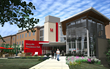 Reflecting Continued Growth, Maryville University Plans New Residence Hall