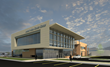 Jordan Valley Medical Center Breaks Ground for New Community Cancer Center on Thursday, May 28, 2015