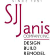 S.J. Janis Company, Inc. Recognized among North America's Best Customer Service Leaders within the Residential Home Improvement & Remodeling Industry