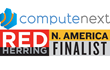 ComputeNext Named a Finalist for the 2015 Red Herring Top 100 North...