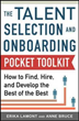 New Book From Connect the Dots Consulting Helps Companies Find, Hire,...
