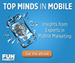 Top Minds In Mobile & Industry Leaders Share Exclusive Insights
