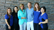 Agoura Hills Dentist, Dr. Philip Shindler, is Now Offering a Promotion...