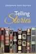 Deborah Partington's New Book Combines 31 Short Stories to Form...