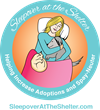 """Sleepover at the Shelter"" Event to Raise Money for Spay-Neuter and..."