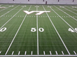 Virginia Tech Partners with Shaw Sports Turf for New Indoor Practice...