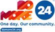 Do More 24 Giving Day Raises Record $1.4 Million for DC Metro...