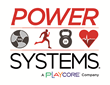 Power Systems® Wins Award for Creativity