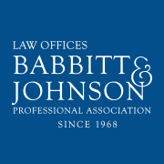 Professional Association Since 1968