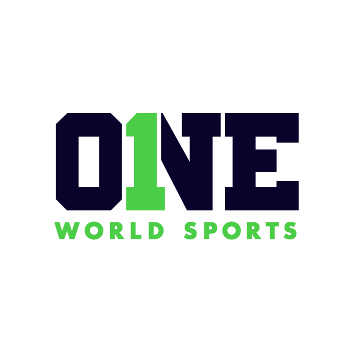 ONE World Sports Expands Distribution in Seven States