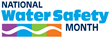Aquatic Leaders Unite to Celebrate May as National Water Safety Month