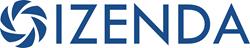 Izenda logo