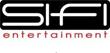 Atlanta's Own SIFI Entertainment Wins a WeddingWire Couples' Choice Award® 2015.
