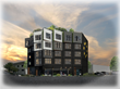SolTerra Breaks Ground for New Portland Headquarters