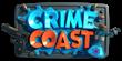 Crime Coast Logo