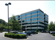 Peak's New Corporate Office in Sandy Springs, GA