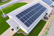 Affordable solar power arrives in Iowa, Iowa Wind and Solar introduces...
