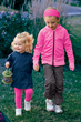 One Step Ahead® Expands Bug Smarties Playwear Collection with...