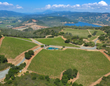 Exceptional Napa Valley Vineyard and Winery Property Offers...