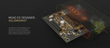 Altium Adds New Extension to Flagship PCB Design Tool for Seamless...