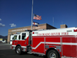 Colorado River Fire Rescue Saves 100 Hours a Month After Implementing Aladtec's Workforce Management System for Public Safety