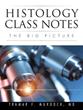 Pathologist Dr. Tramar F. Murdock Creates New Study Book for...