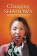 New novel portrays societal transformation, progress from rural...