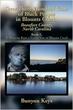 Bunyon Keys shows Blounts Creek, North Carolina's unique heritage in...