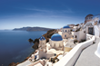 Windstar Cruises Announces Complimentary Shore Excursions for Greece...