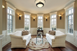 3 Tips For Sellers To Improve Their Living Room For Showings