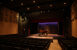 Blackburn College Upgrades Bothwell Auditorium with Best in Class DSP...