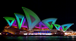 Viator Helps Travelers Light up the Night with VIVID Sydney...