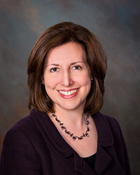 Marcy Hahn-Saperstein, Partner, Akerman LLP's Healthcare Practice Group
