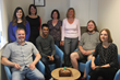Sutton Coldfield Digital Marketing Company Celebrate 5th Birthday