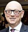 Derek Zissman