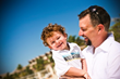 Dads Stay Complimentary at Mexico's Velas Vallarta Resort for Father's...