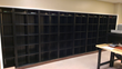 LEID Products Electronic Access Cabinets
