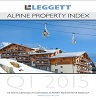 French ski property prices grow by 0.7% in first quarter of 2015