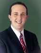 Caleb Allen of Allen Financial Management, LLC Honored With the 2015 Five Star Wealth Manager Award