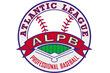 Atlantic League Reports Shorter Game Times from Pace of Play Rule...