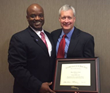 USADA General Counsel, William Bock, III, Receives Prestigious Being a...