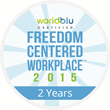 Three Iowa Companies Certified Democratic Workplaces by WorldBlu