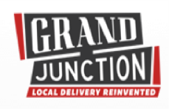 Grand Junction Establishes Itself as Leading Provider of National Same-Day & Scheduled Delivery