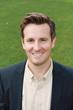 eVisit® Names Top Salesman Cory Bendixen as Director of Sales